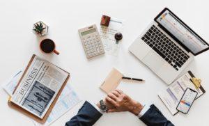 Natick Tax Preparation - Norwell Tax Preparation